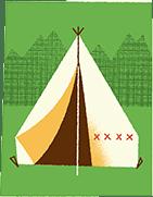 camp_16_tent