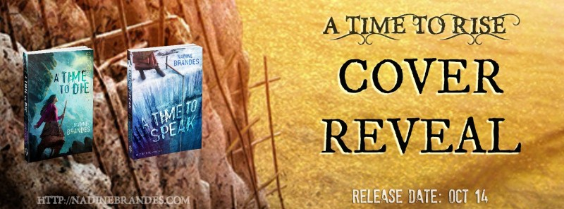 ATtR Cover Reveal Banner 2