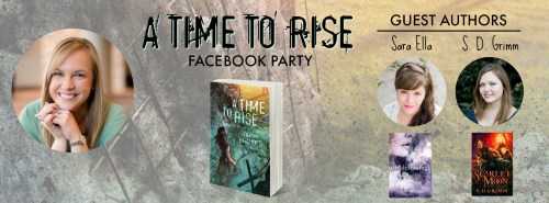 attr-facebook-party-banner