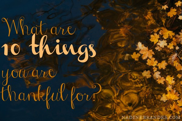 10-things-thankful-for-thanksgiving
