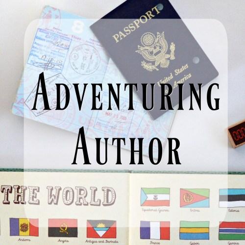 passport-flags
