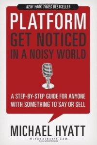 book marketing resources