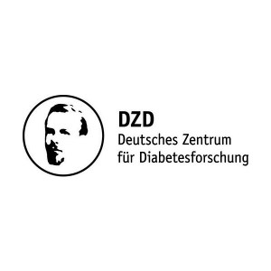 Logo-DZD