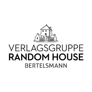 Logo-Random-House