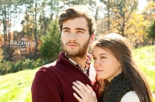 Atlanta Couple Photography