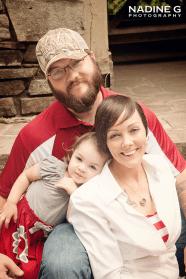 Duluth, Lilburn, Suwanee, Buford, North Atlanta children and family photographer
