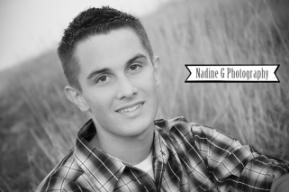 Suwanee, Snellville, Buford, Duluth, Lilburn, North Atlanta Senior picture photographer