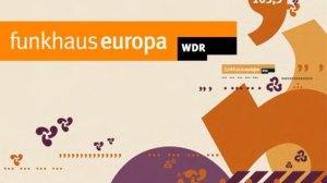 Funkhaus Europa, zu Hören auf 103,3