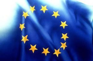Beinahe Eurokratin.