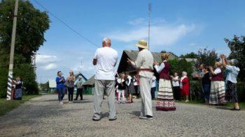Permalink auf:Rund um Weißrussland