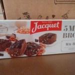 Jaquiet