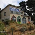 Bells Beach Backpackers Hostel