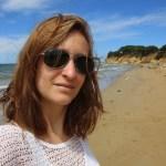 Fotoausflug zum Fishermans Beach
