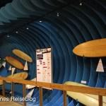Surf Museum Torquay