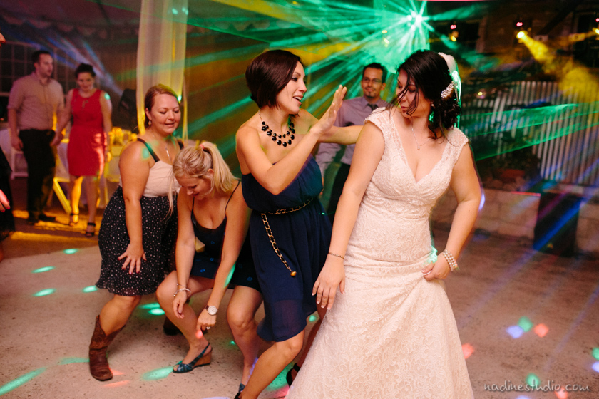Inn At Wild Rose Hall Wedding Austin Wedding Photographers Nubia And Robert 187 Austin Wedding