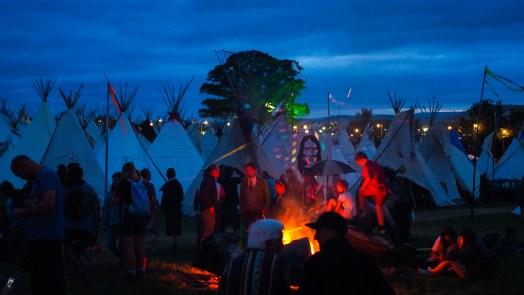 glastonbury festival attitude nadine wilmanns photography