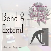 BendExtendClass