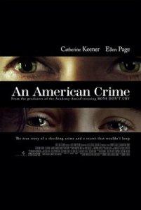 an-american-crime1