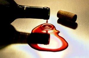 amor de botella