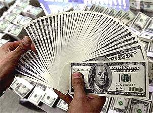 Independencia económica #sersiendo