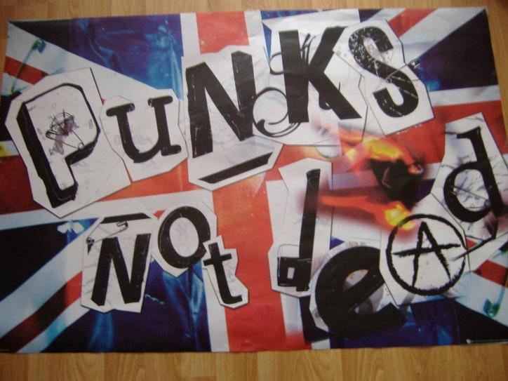 punk-nadir-chacin