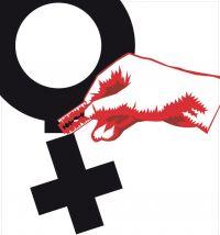 6 de febrero: Día Mundial contra la Mutilación Genital Femenina