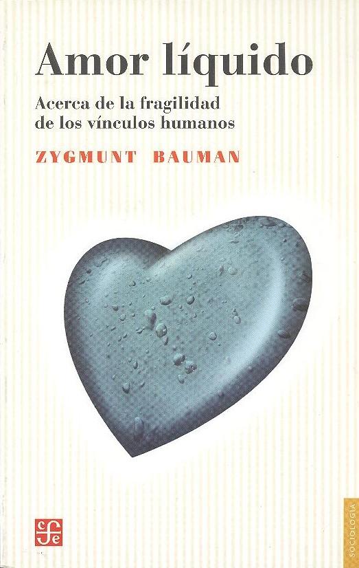 Libros para crisis amorosas #sersiendo
