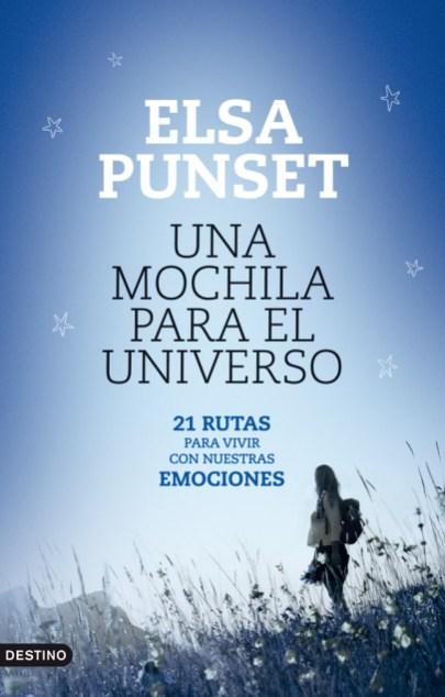 una-mochila-para-el-universo_9788423324613