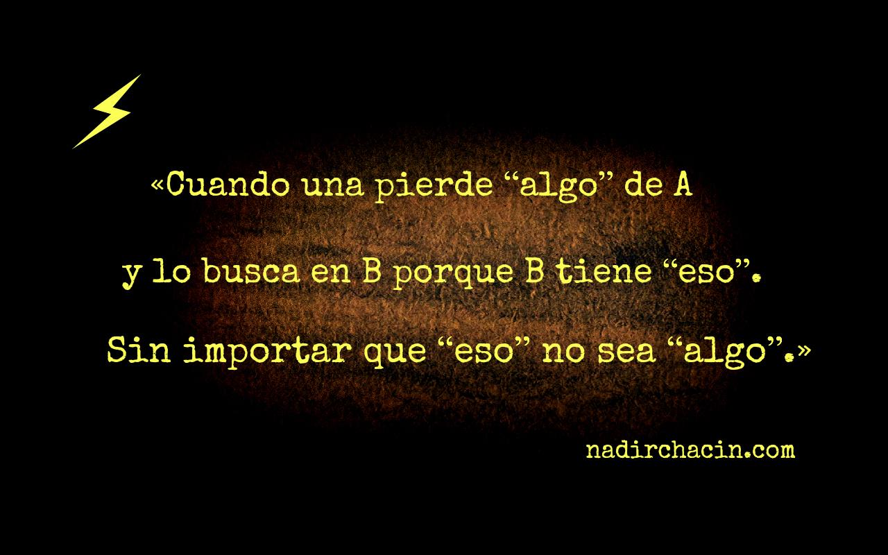 Pretender #sersiendo