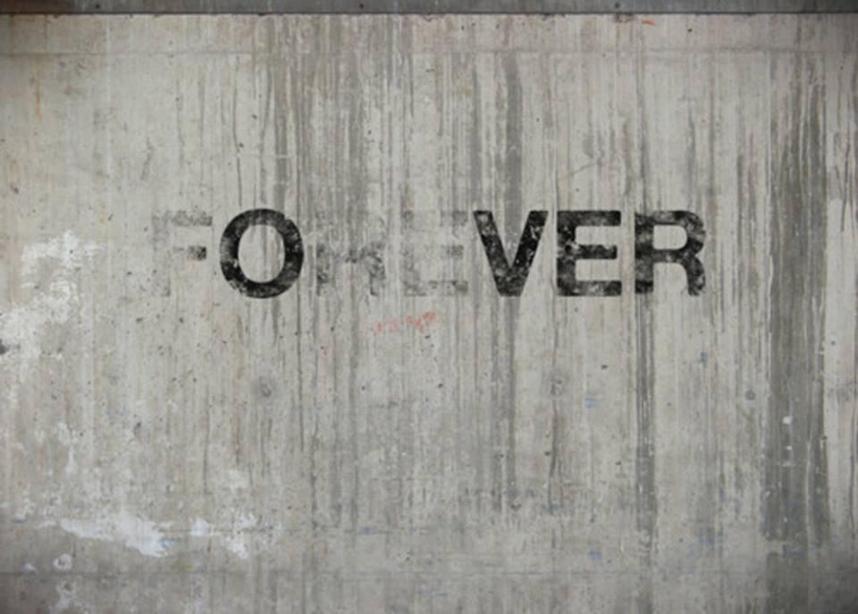 ¿Forever? (¿Siempre?) #sersiendo