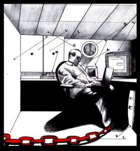 esclavitud-laboral-nadir-chacin