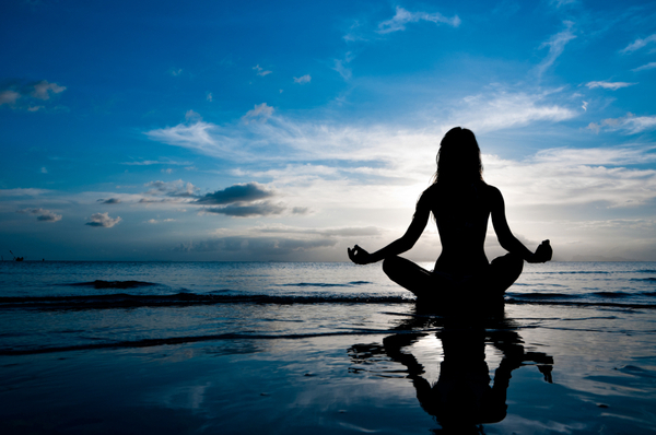 mindfulness_nadir_chacin