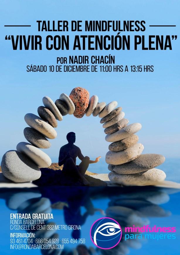 ronda-mindfulness
