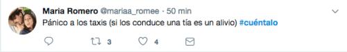 #cuéntalo