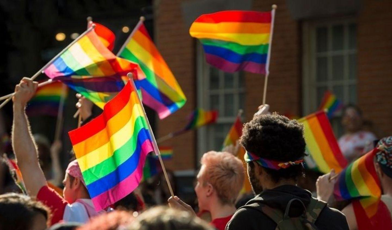 Homosexualidad, heterosexualidad y bisexualidad #sersiendo