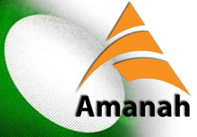 Amanah-vs-PAS