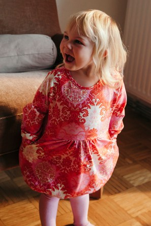Mooi-Kindermode-Modefotografie-Nadja-Jacke-01