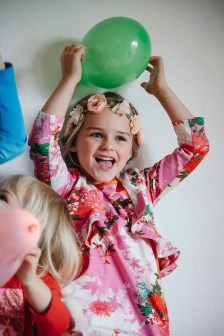 Mooi-Kindermode-Modefotografie-Nadja-Jacke-09