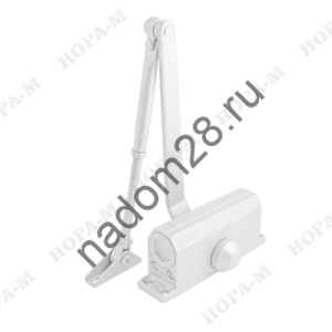 dovodchik-morozost-3s-mal-do-80kg-belyj-632-nora-m