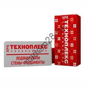 hrs-tehnopleks-1200h600h20-20-listov