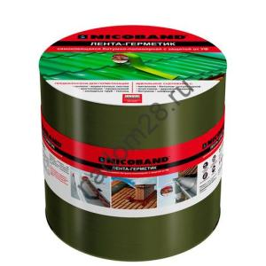 nicoband-zelenyj-10m-h-15sm-gp