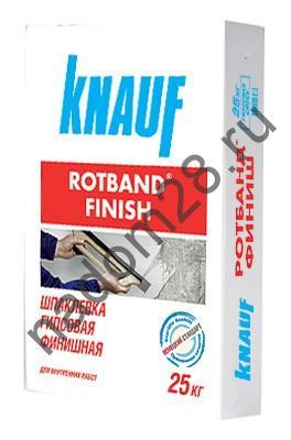 rotband-finish-shpatlevka-gipsovaja