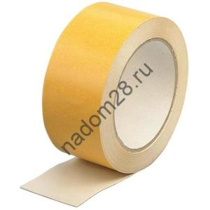 skotch-dvustoronnij-polipropilenovyj-38h25000-mm