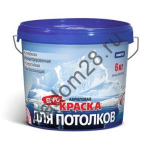 kraska-dpotolkov-vd-farbitex