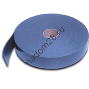 dihtungsband-samok-uplot-dlja-profilja-30mm30m