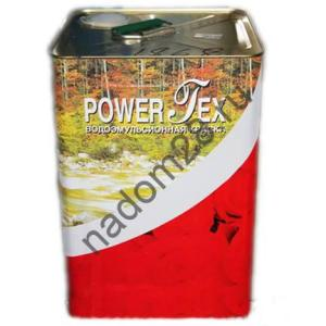 kraska-lateksnaja-powertex-5320