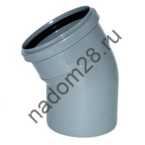 otvod-kanalizacionnyj-30-d110