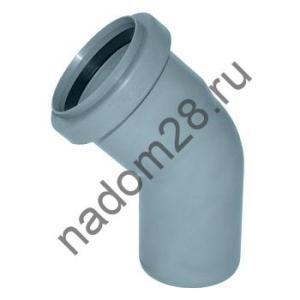 otvod-kanalizacionnyj-45-d50
