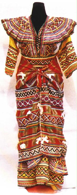 Robes Kabyles 2013 des beaux robes kabyles photos robe-kabyle.jpg