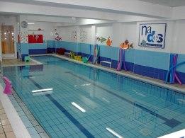 piscina2g